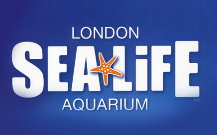 Protected: London Sea Life Aquarium