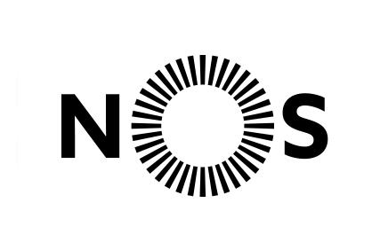 NOS – Pitch