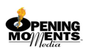 Perspectives On Opening Moments