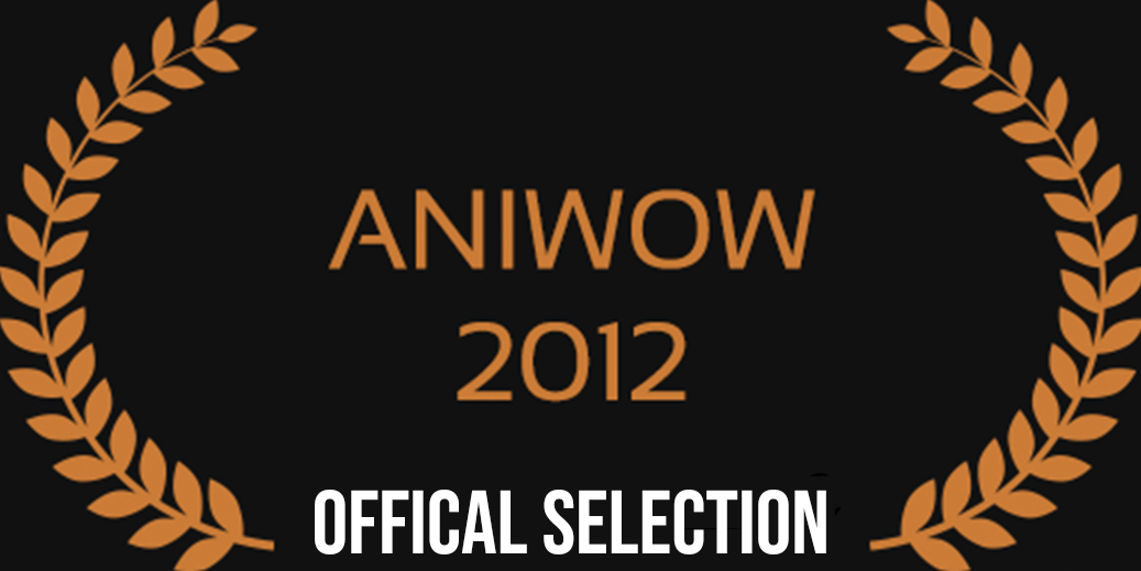 """""""Perspectives"""" Was Selected For The Aniwow!"""